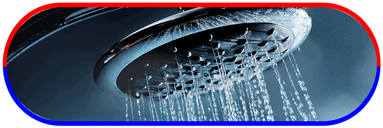 Water heating service, repair & installation